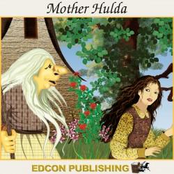 Mother Hulda Audiobook