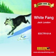 White Fang Audio DOWNLOAD