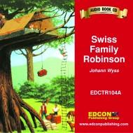 Swiss Family Robinson Audio DOWNLOAD