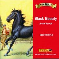 Black Beauty Audio DOWNLOAD