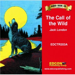 The Call of the Wild Audio DOWNLOAD