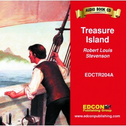 Treasure Island Audio DOWNLOAD