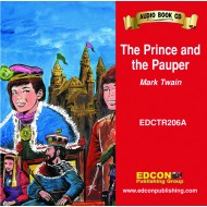 The Prince and the Pauper Audio DOWNLOAD