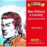 The Man Without a Country Audio DOWNLOAD