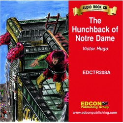 The Hunchback of Notre Dame Audio DOWNLOAD