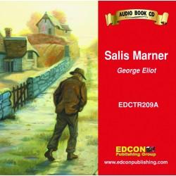 Silas Marner Audio DOWNLOAD