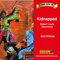 Kidnapped Audio DOWNLOAD