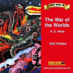 The War of the Worlds Audio DOWNLOAD