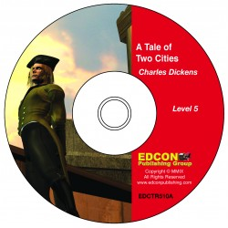 A Tale of Two Cities Audio DOWNLOAD