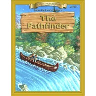The Pathfinder PDF eBook with STUDENT ACTIVITY LESSONS
