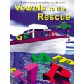 Vowels to the Rescue