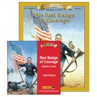 red-badge-of-courage-book-and-audio-cd