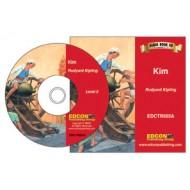 Kim Audio CD