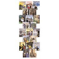 All Twenty Levels 2-5 eBook Readers