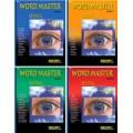 Word Master Student Activity eBooks