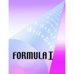 Formula 1 Math Powerpac E Lesson 1, Problems Involving Fractions and Decimals