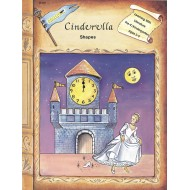 Cinderella, Shapes