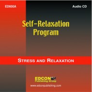 Self-Relaxation Techniques for Stress-Relief and Relaxation