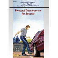 Personal Development for Success Volume 1