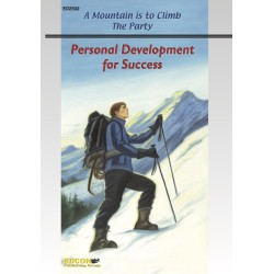 Personal Development for Success Volume 2