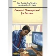 Personal Development for Success Volume 5