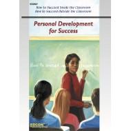 Personal Development for Success Volume 7