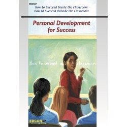 Personal Development for Success Volume 7