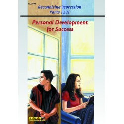 Personal Development for Success Volume 8