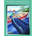 Reading Comprehension Vocabulary Series PDF eBooks