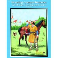 Reading Comprehension eBook Grade 3 Reading Level 3.1-3.3