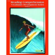 Reading Comprehension eBook Grade 3 Reading Level 3.7-3.9
