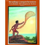 Reading Comprehension eBook Grade 5 Reading Level 5.1-5.3