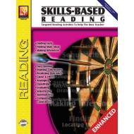 Skills-Based Reading Level 2  Enhanced eBook