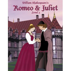 Romeo and Juliet Read-Along DOWNLOAD WITH STUDENT ACTIVITIES