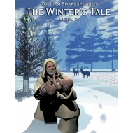 The Winter's Tale PDF eBook DOWNLOAD with Student Activities