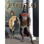 Pericles Leveled Reader