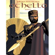Othello PDF eBook DOWNLOAD with Student Activities