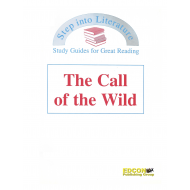 The Call of the Wild Study Guide for Great Reading