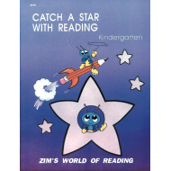 Catch a Star with Reading