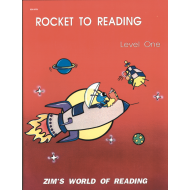 Rocket to Reading