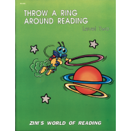 Throw a Ring Around Reading