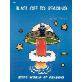 ZIM's World of Reading